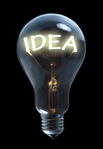talent acquisition ideas