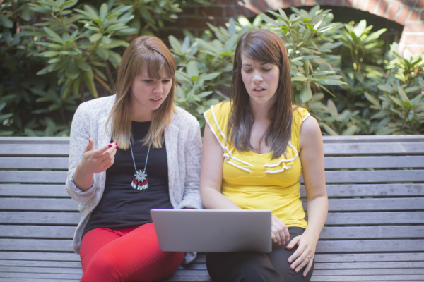 How to Create an Employee Referral Campaign