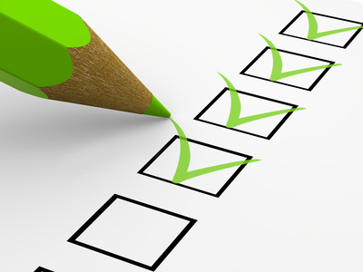 Four Important Benefits of Recruitment Process Outsourcing Today