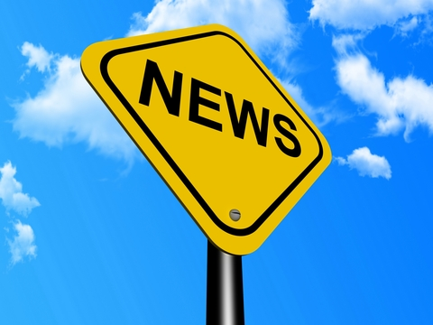 Improve Hiring Decisions with This Week's News Roundup