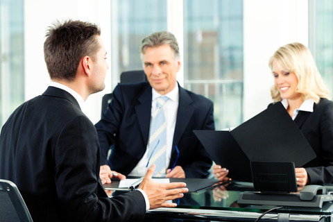 Why is Effective Recruiting a Challenge for So Many Employers?