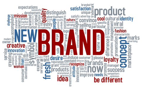 What is an Employment Brand?