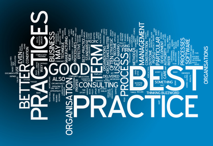 5 Best Practices for Hiring and Recruiting