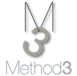 Method3 Recruitment Process Outsourcing Acquires Augustine RPO