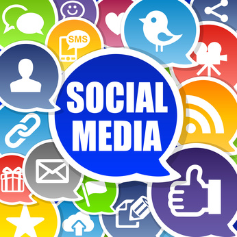 5 Ways Companies Can Stand Out in Social Media Recruiting