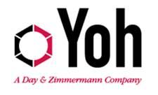 yoh-logo.jpg