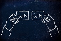 Win-Win Salary Negotiation: Tactics for Hiring Managers