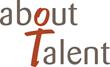 abouttalent-logo