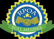 RPOA-Member-Badge