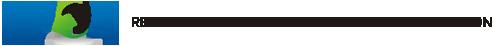 RPOA Logo