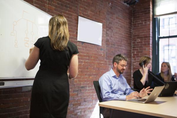 ways rpo companies help reducing recruitment costs