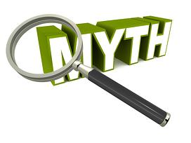 RPO myths busted
