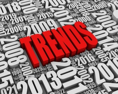 Top 4 Recruiting Challenges for 2014