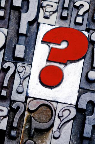 Recruitment Process Outsourcing FAQs
