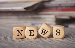 recruiting metrics RPO news
