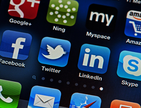 3 Major Best Practices for Hiring through Social Media