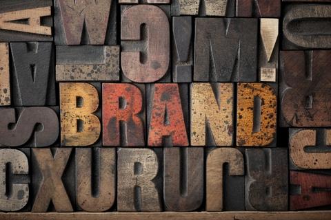 3 Characteristics of Compelling Employment Branding
