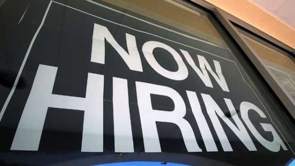 The Latest Statistics on Hiring and Recruiting (Part 1 of 3)