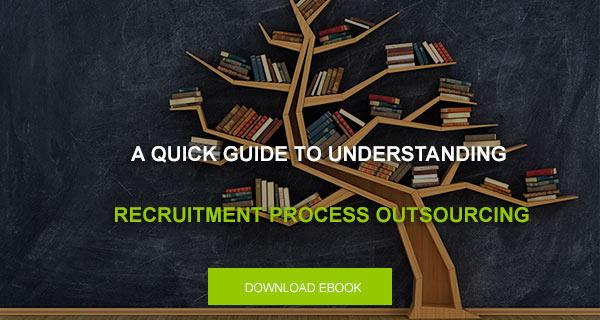 sources of recruitment process