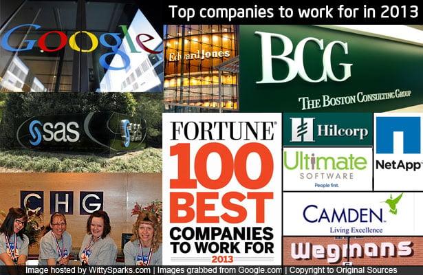 Fortune_Magazine_Top_Companies_Work_2013.jpg