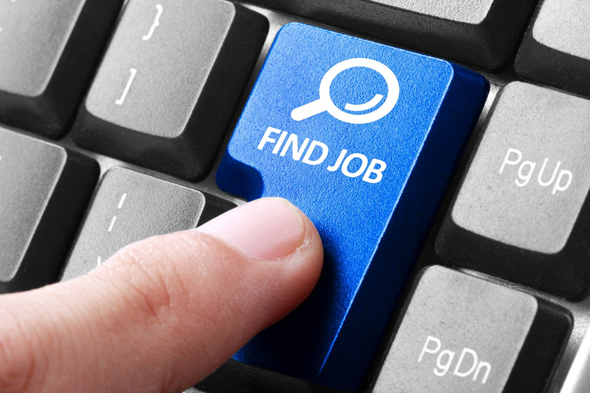RPOA_Find_a_Job_Button_on_Keyboard.png