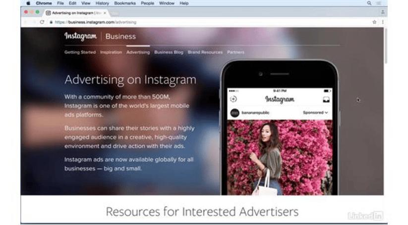 Job Advertisement to Attract Millennials 4-1.png