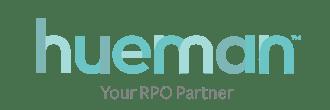 hueman-RPO-logo-tag-RGB.png