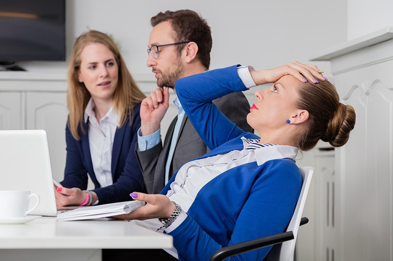 Hiring Challenges: What Talent Acquisition Leaders Encounter Today
