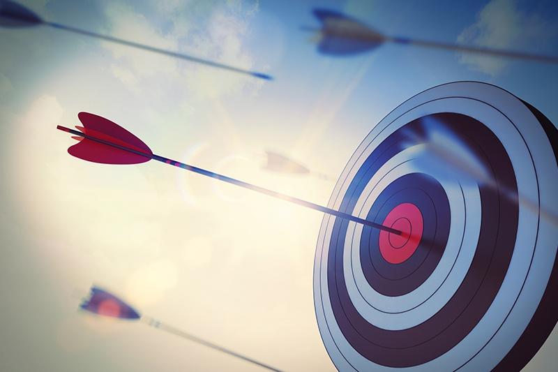 strategic talent solutions