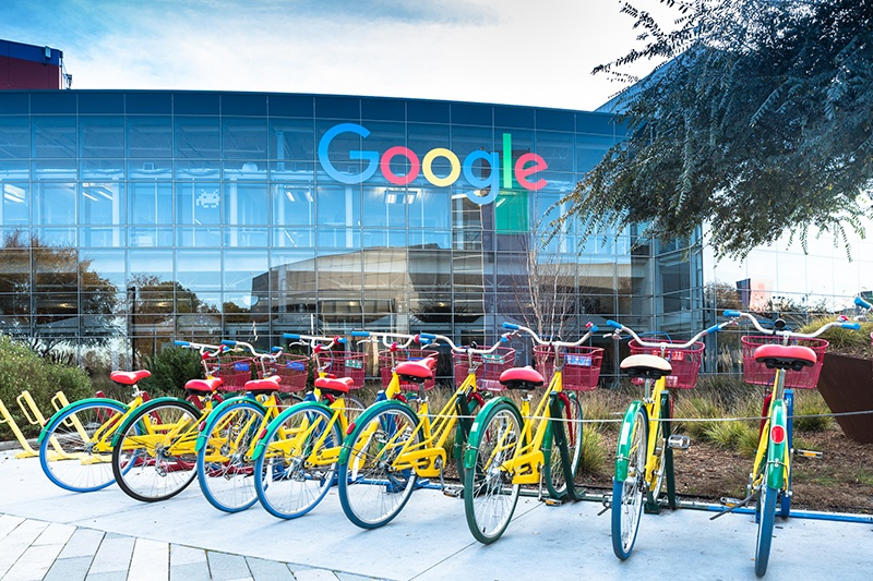What does Google New Recruiting Tools Mean for Talent Acquisition Professionals?