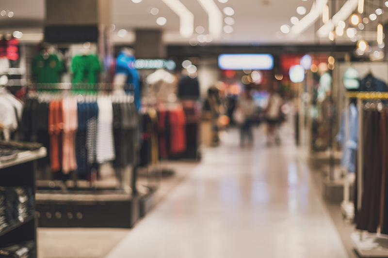 hiring trends for retailers