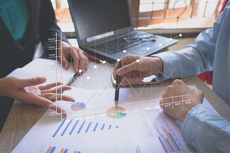 How do you measure the success of an RPO program?