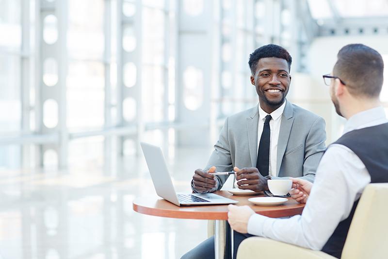 hiring global support members