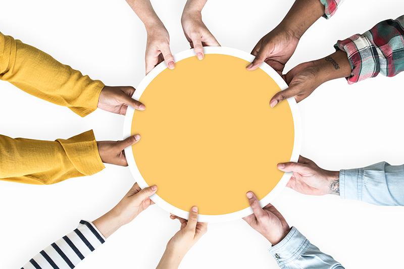 Can an RPO enhance workforce diversity?