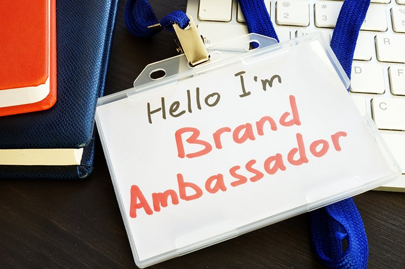 employer branding best practices