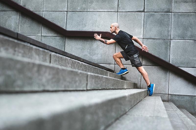 recruiting agility