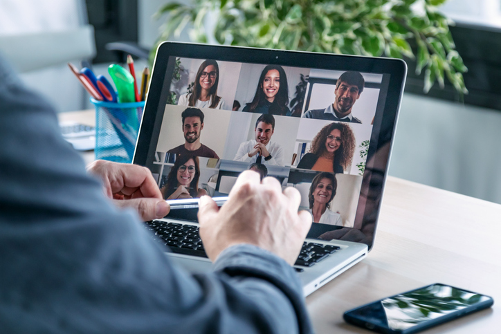 Keeping Your Employer Brand and EVP Relevant in the Age of Remote Work