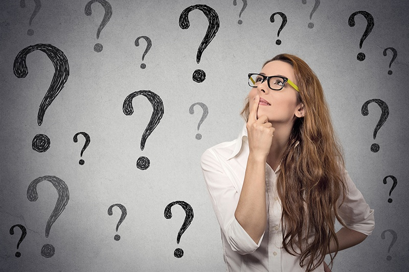 Questions to Ask RPO Providers