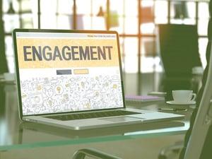 employee engagment
