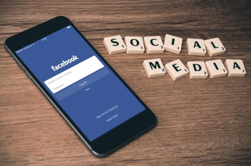 employment-brand-and-social-media.jpeg