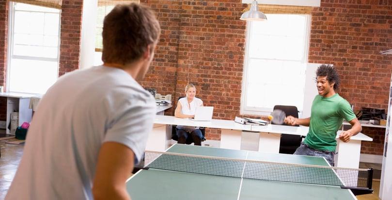 fun-work-culture.jpg