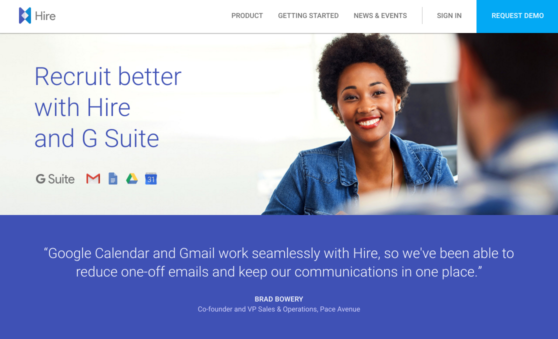 google introduces new recruiting technology.png