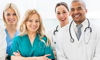 health-care-rpo.jpg