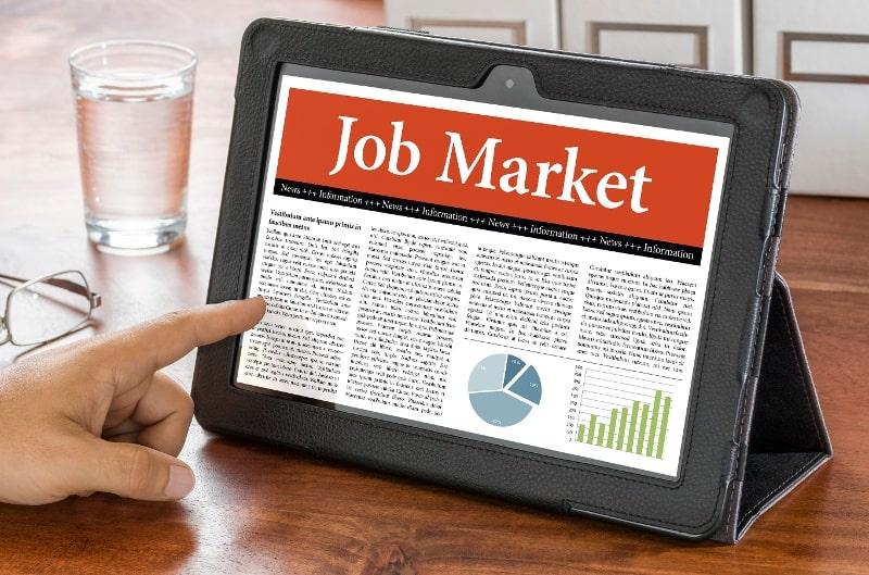 job_market_must_read.jpg
