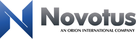 Novotus recruitment process outsourcing company