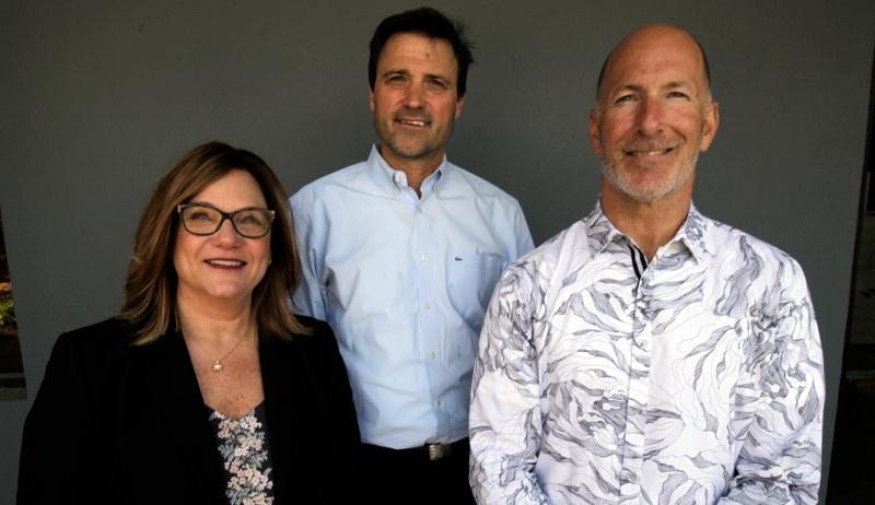 Jason Krumwiede Joins the RPOA Advisory Board