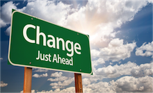 Change Management for RPO Engagements