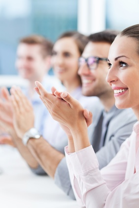 Best Practices for Creating an Exceptional Candidate Experience
