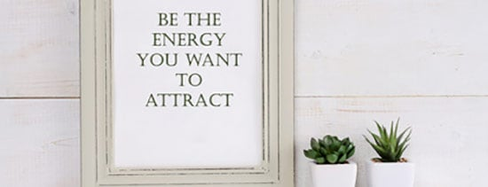 The Best Tips to Attract Top Talent