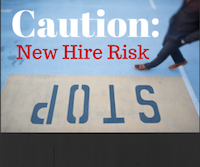 How to Avoid Common Hiring and Talent Acquisition Hazards